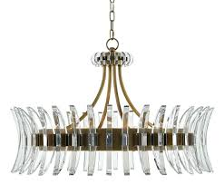 currey and company lighting fixtures. Currey Company Lighting Fixtures And The Unionco T
