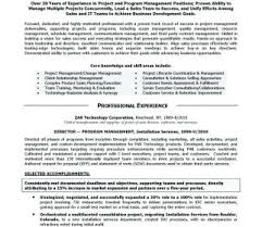 Reasons To Go To College Essay Essay Writing Scholarships