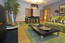 Living Room With Dining Table Elegant Nice Design Of The Beautiful Living Room With Dining Table