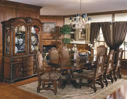 italian furniture small spaces. Fabulous Italian Dining Room Chair Installed For Large Or Small Space: Adorable Furniture Spaces P
