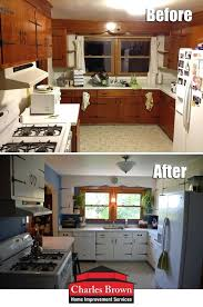 knotty pine cabinets best lake house kitchen ideas images on painting for