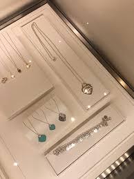tiffany company 14 photos 26 reviews jewelry 13350 dallas pkwy north dallas dallas tx phone number yelp