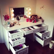 vanity makeup dresser makeup vanity table canada