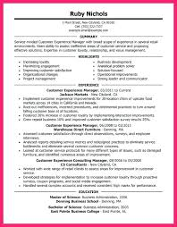 Food Service Manager Resume Extraordinary Food Service Resumes Fast Food Manager Resume Examples Resume