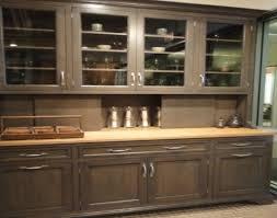 hutch kitchen furniture. Cabinet:Kitchen Buffet Cabinets Amazing Kitchen Credenza Hutch Furniture
