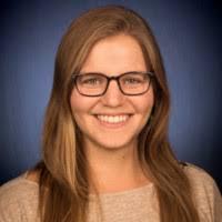 "200+ ""Christina Carlson"" profiles | LinkedIn"