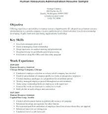 Example Resume College Student Resume Template College Student Skinalluremedspa Com