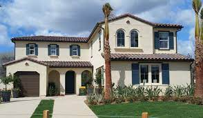 s l rey new homes in bonsall