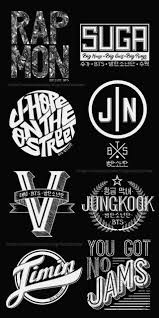 Bts and exo selca on twitter jungkook phone wallpaper bts. Bts Army Logo Page 1 Line 17qq Com