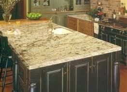 cost of granite countertops per square foot installed granite s installed with granite per square cost of granite countertops