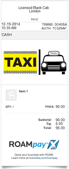 Receipt Templete Make Receipts Online 1 Receipt Maker Expressexpense