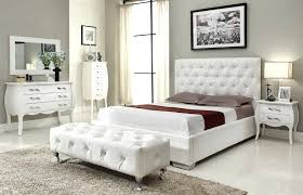 Bedroom Sets ~ White Bedroom Set Twin Sets Furniture Wicker white ...