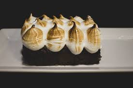 Priscilla OBrien Gourmet - Photos | Facebook