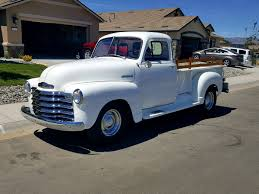 Cars, trucks for sale in Carson City Nevada | Classifieds by ...