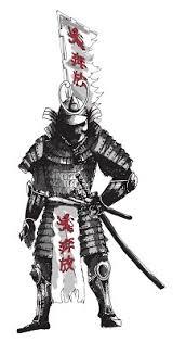 Samurai Vs Knight Venn Diagram Samurai Vs Knight Maree Lyn Hebert