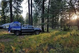 Napier Truck Tent – m-park.club