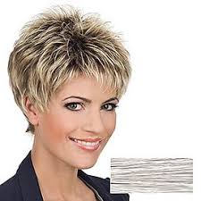 Hairstyle Women Short best 25 short hairstyles over 50 ideas hair for 2145 by stevesalt.us