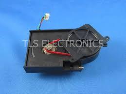 pelco ddac wiring diagram wiring diagram and schematic pelco dd5ac wiring diagram diagrams schematics ideas