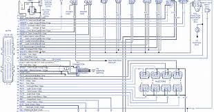 bmw z4 wiring diagram radio bmw image wiring diagram 2009 bmw z4 wiring diagram diagram wiring jope on bmw z4 wiring diagram radio