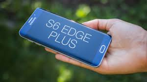 samsung galaxy s6 edge plus. samsung galaxy s6 edge plus review: after one month! (s6 vs note 5) - youtube k