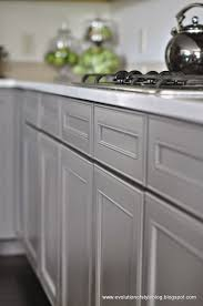 best sherwin williams paint for kitchen cabinets fresh 11 gauntlet