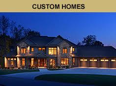 duplex plan d   exclusively customized house plans  let us draw    unique house plans home plans floor plans custom home designs