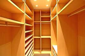 small walk in closet design small walk in closet design closets stay comfy with wonderful ideas pictures small walk in closet design simple small walk in