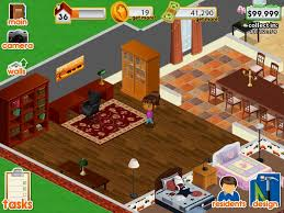 home design the game inspiration with screenshots of sweet
