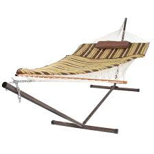 arc curved hammock dream chaise lounge chair outdoor patio pool furniture com