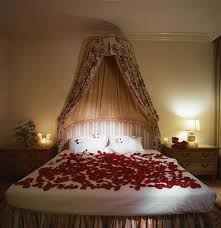 Honeymoon Bedroom Ideas 2