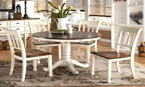 modern round kitchen table large size of dining room tables for 8 white table furniture modern modern round kitchen table