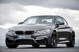 All BMW Models 2010 bmw m4 : 2015 BMW M4 Convertible Makes You Feel Naughty | Gaywheels