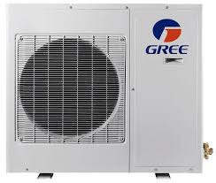 gree ac wiring diagram gree image wiring diagram gree gwh24td d3dna1a 24000 btu ductless split heat pump 21 seer on gree ac wiring diagram