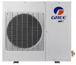 gree ac wiring diagram gree image wiring diagram gree gwh24td d3dna1a 24000 btu ductless split heat pump 21 seer on gree ac wiring diagram