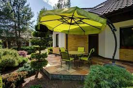 Outdoor patio ideas Outdoor Kitchen For Customers Ready To Start Spending More Time Out And About In The Fall Weather Patio Is An Excellent Addition To Their Yard Next Luxury Patio Ideas That Your Clients Wont Be Able To Resist
