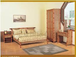 Bedroom Wicker Bedroom Furniture Fresh China Rattan Furniture