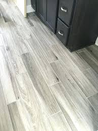 plank tile floors gray bathroom ideas for relaxing days and interior design wood plank tile weathered plank tile floors