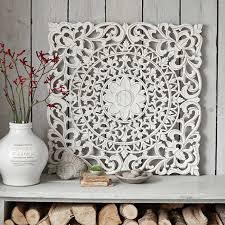 wall carvings wall decor wall deco