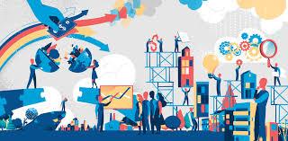 Travail à la demande: Myra Fischer-Rosinger sur le futur du travail  temporaire | Careerplus