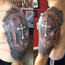 кольчуга идеи для татуировок идеи для татуировок броня тату и