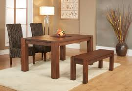 Unique dining room tables Glass As The Most Popular Table Shape Rectangle Comprises The Most Populated Category Being The Home Stratosphere 29 Types Of Dining Room Tables extensive Buying Guide
