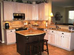 Venetian Gold Granite Kitchen Kitchen Islands Simple Venetian Gold Granite Kitchen Backsplash L