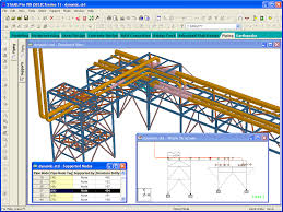 Small Picture STRUCTURAL ANALYSIS AND DESIGN OF REINFORCED CONCRETE STEEL