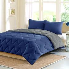 navy blue crib bedding sets large size of beds navy bedding set navy blue toddler bedding navy blue crib bedding