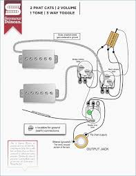 wiring diagram for seymour duncan pickups 2 humbucker wiring diagram guitar pickup wiring diagrams seymour duncan wiring diagram for seymour duncan pickups 2 humbucker wiring diagram