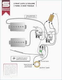 wiring diagram for seymour duncan pickups 2 humbucker wiring diagram seymour duncan pickup wiring diagram wiring diagram for seymour duncan pickups 2 humbucker wiring diagram