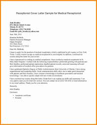 Resume Cover Letter Examples Free Resume Example And Free Resume