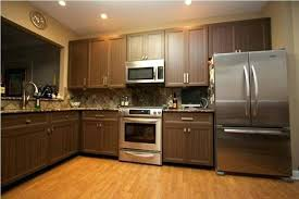 average cost to reface kitchen cabinets. Perfect Kitchen Average Cost Of Kitchen Cabinets Wonderful Refacing  To Reface Intended Average Cost To Reface Kitchen Cabinets