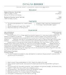 Resume Builder Linkedin Magnificent Media Relation Executive Resume Sample Resume For Com Outreach