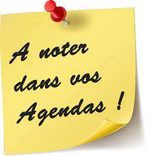 Rentrée 2020 & Photos scolaires | Ecole Saint Laurent